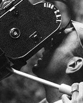 Rapsodia su temi dolomitici – Op. I (1965)