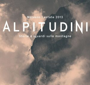 blog2017_evid_alpitudini