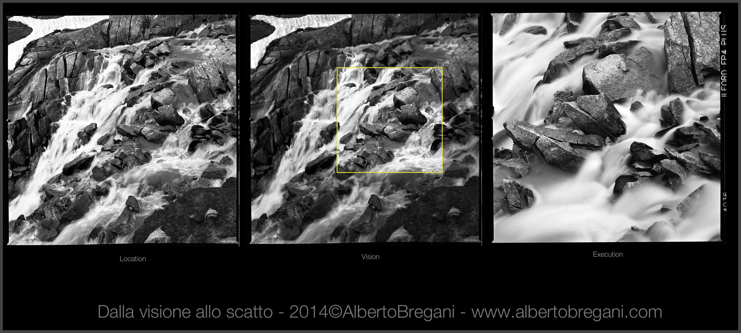 WStone_trittico_visione_scatto