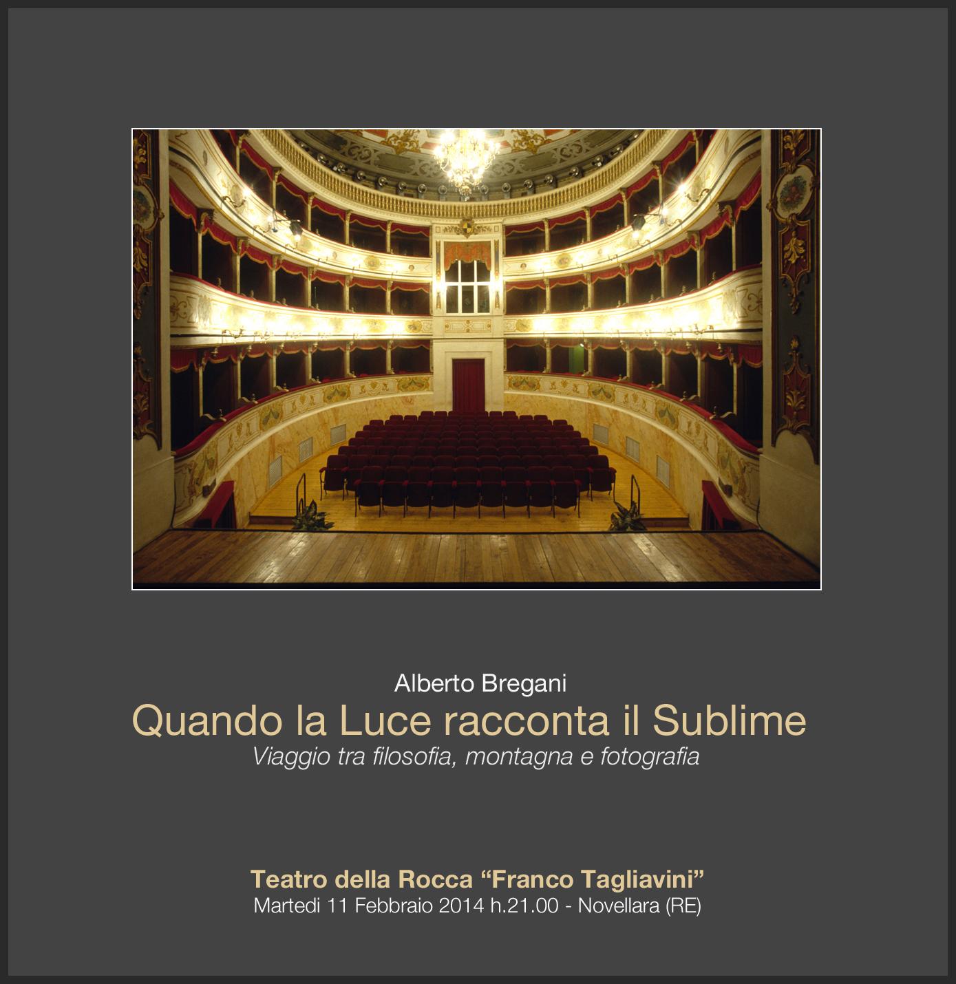 Novellara_ Teatro_Loca