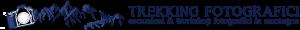 trekking_fotografici_logo