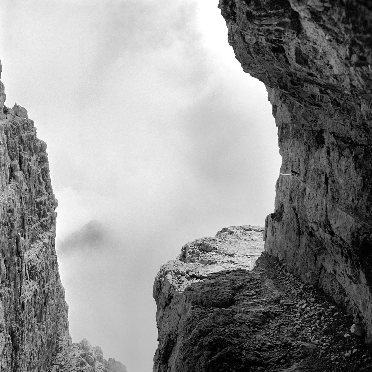 028 | Rolleiflex 3.5T | ©AlbertoBregani