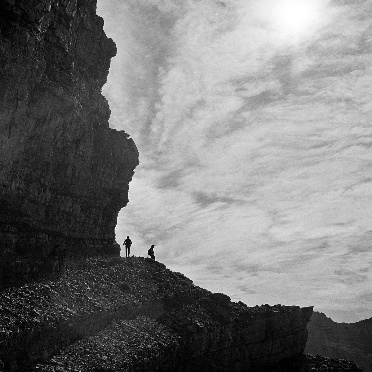026 | Rolleiflex 3.5T | ©AlbertoBregani