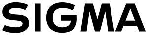 SIGMA_LogoPIC