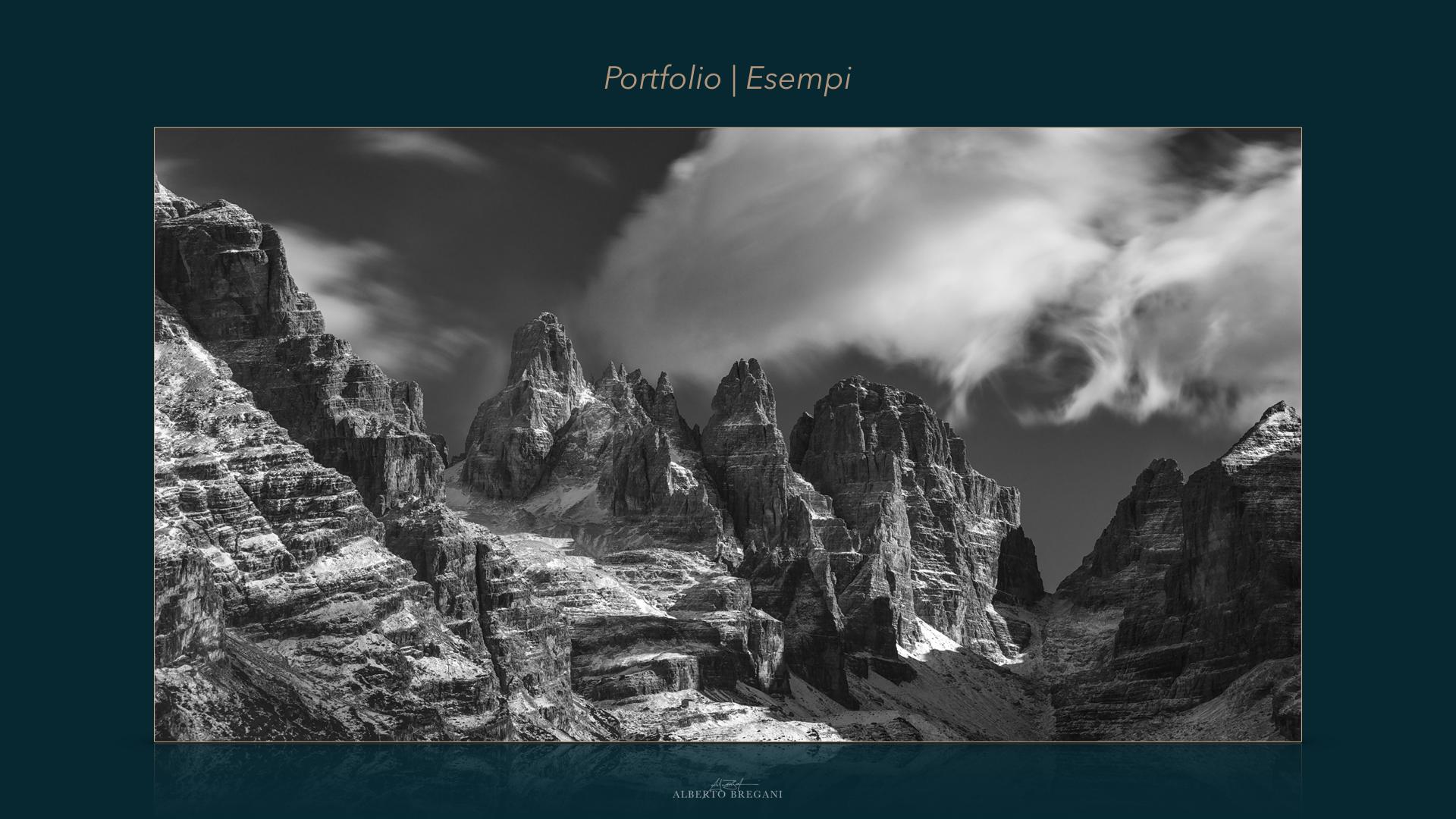 © Alberto Bregani | vietata la riproduzione