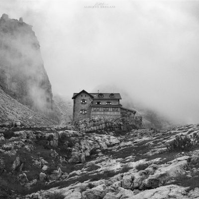 Tuckett | Dolomiti di Brenta