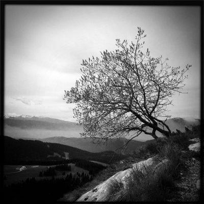 Solo Il Vento | On assignment Grande Guerra | © Alberto Bregani |