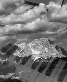 Alle Nuvole | Piano Tribute