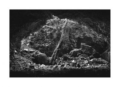 Catalogo Replica 6x9 | N.17| Nagià Grom Val di Gresta