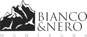 LOGO_BNM_OFFICIAL_TRANSP