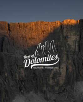 Alberto Bregani da oggi alla radio. Con Best Of Dolomites