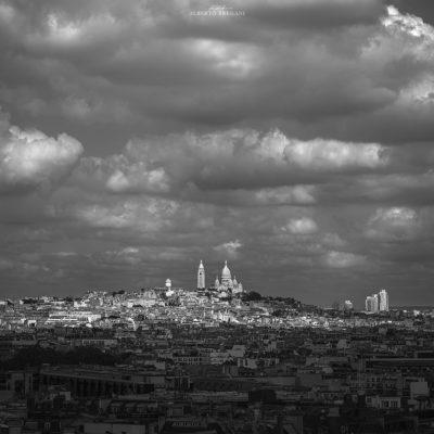 © Alberto Bregani | 2019