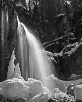 B&N | Il momento del disgelo