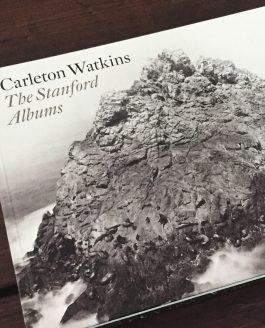 Carleton Watkins | 1829-1916