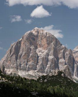 Best Of Dolomites | I più bei trekking fotografici nelle Dolomiti
