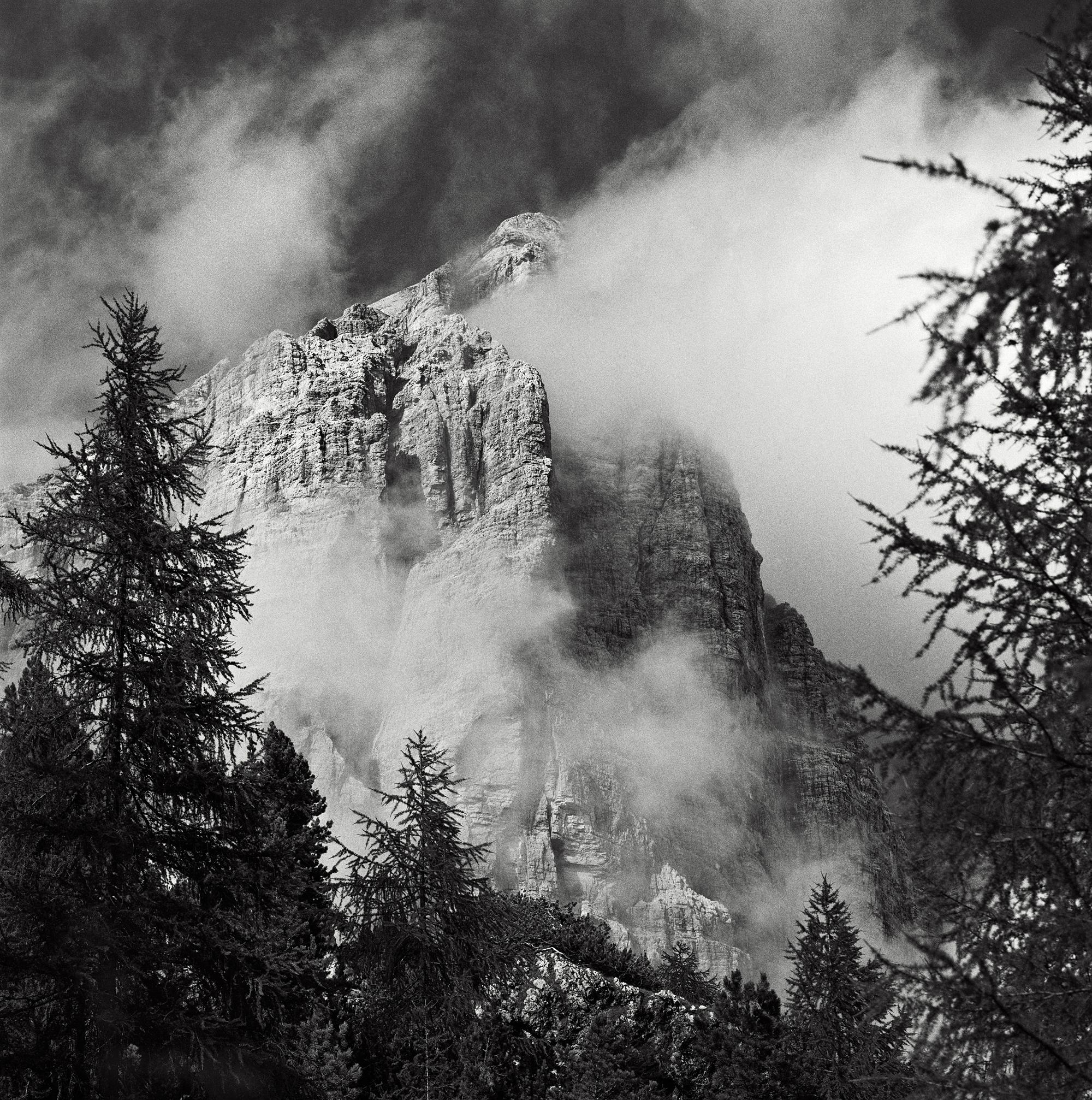 02 | Hasselblad 501C | ©AlbertoBregani