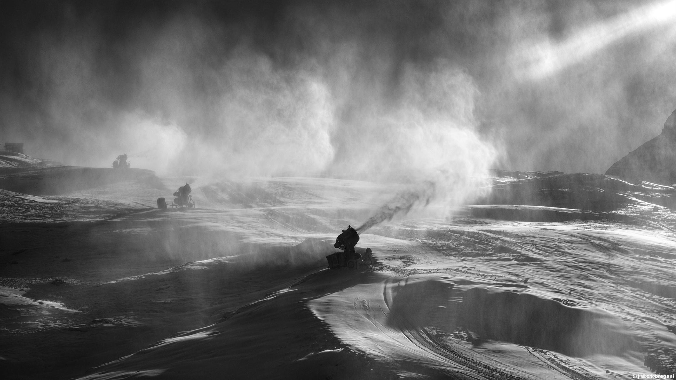 #01 | © AlbertoBregani