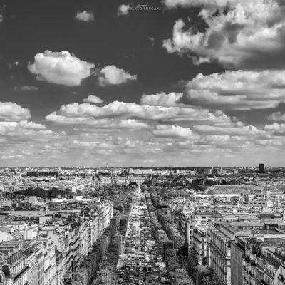 Paris | 2019