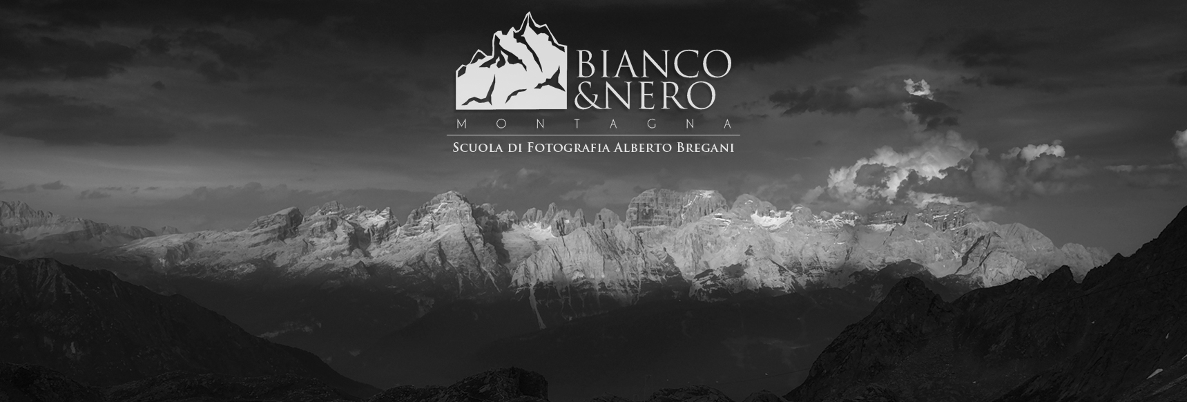 B&N Montagna – Gallery luoghi