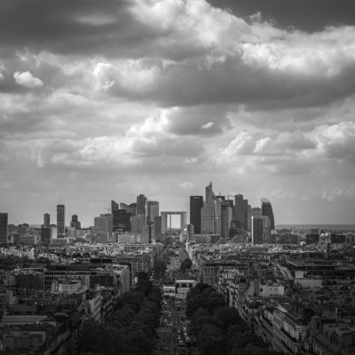 © Alberto Bregani
